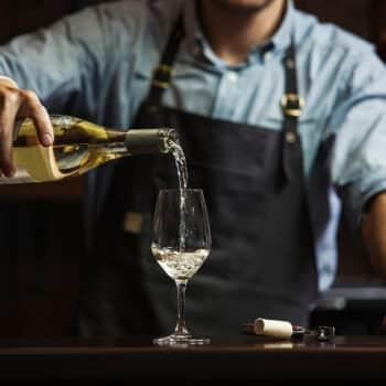 Wine Bars, o novo conceito de apreciação de vinhos